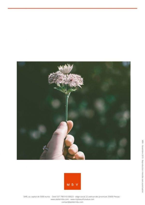 image couverture fiche pratique à télécharger inclusion sur site My Beautiful Value