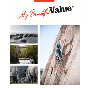 Sport, nature et aventure