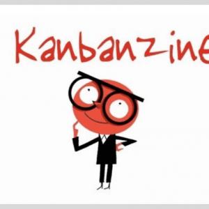 Kanbanzine