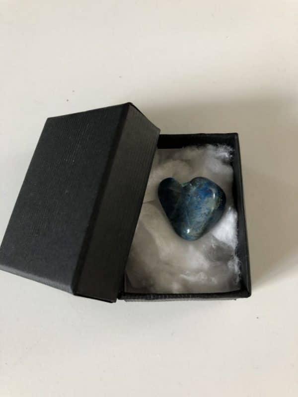 coffret cadeau chrysocolle boutique My Beautiful Value