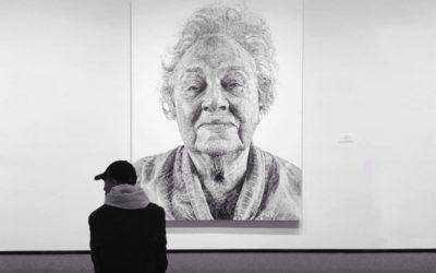 Portraits inspirants: Leur histoire pourrait être la vôtre