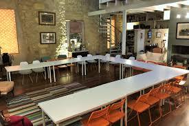 cosy work place lieu unique pour vos séminaires et formations MBV