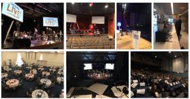 Partenaire Atelier MBV Conventions