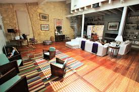 cosy work place appartement unique pour vos événements MBV