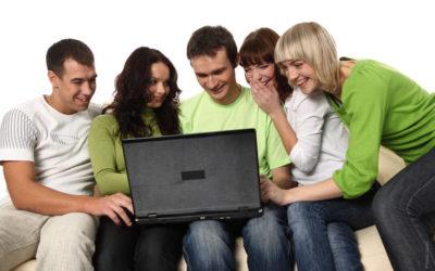 La communication interne soutient la stratégie d'entreprise