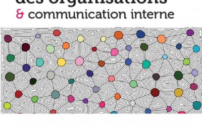 Mémoire des organisations et communication interne (livre blanc Afci)