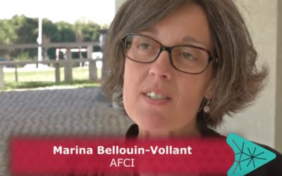 Les étapes de l'innovation – Biarritz – le 06 décembre 2016 – vidéo