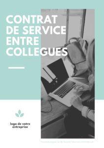 modele-contrat-de-service-entre-collegues-couverture-min