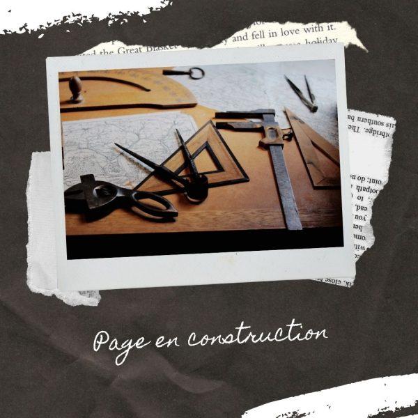 bilan de compétence en construction